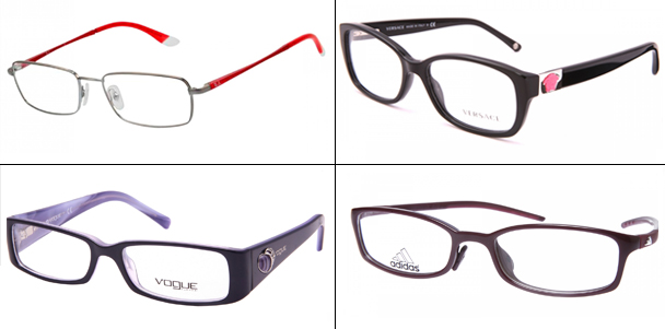 spectacles-at-sale