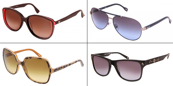 sunglasses-on-sale-