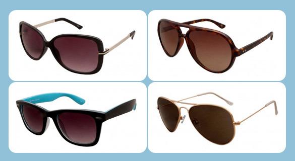 Premium Eyewear Offer