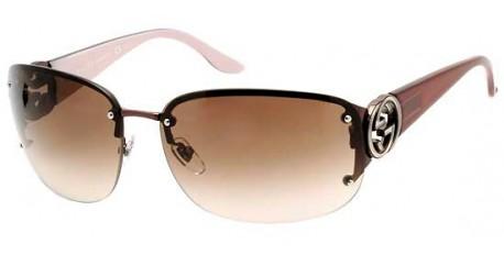 Gucci Sunglasses online
