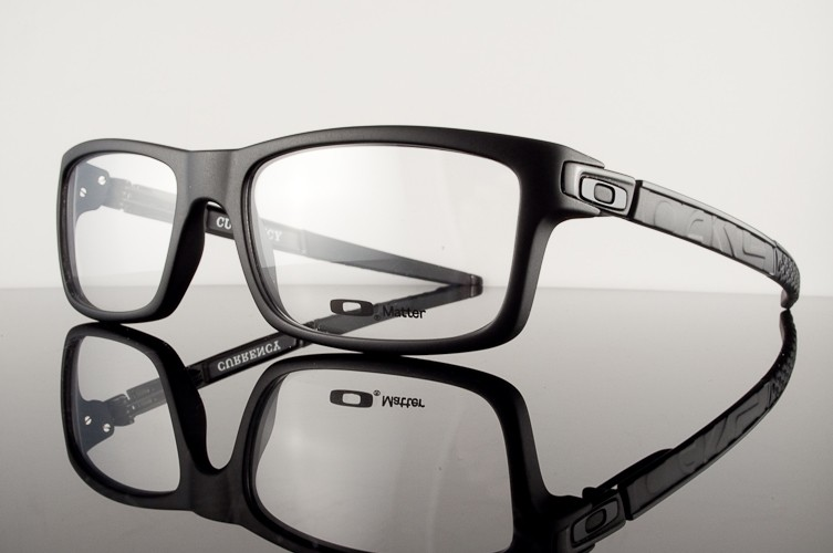 Oakley Spectacle