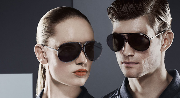Porsche Design Sunglasses Men  what makes porsche design special the gkb eyewear destination