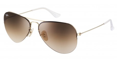 Rayban Sunglasses For Women  mens ray ban archives glasses