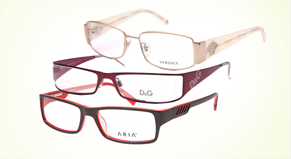 choosing eyeglass frames a888  choosing eyeglass frames