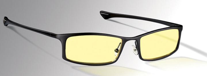 computer-eye-glasses