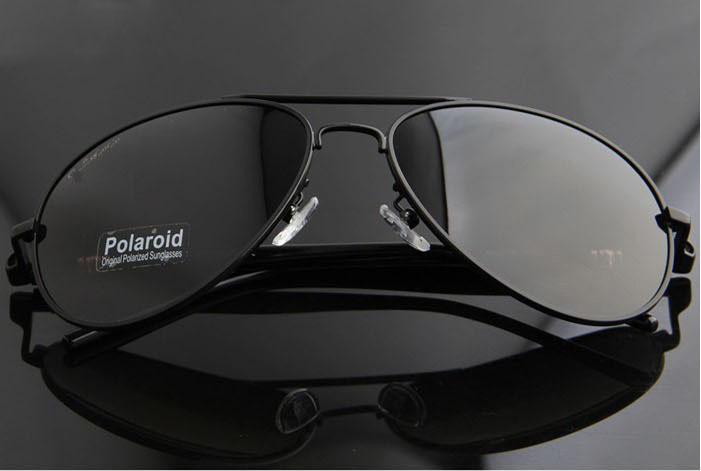 High-end-Wholesale-men-Polarized-sunglasses-Brand-aluminum-magnesium-polarized-sunglasses-male-driving-mirror-driver-glasses