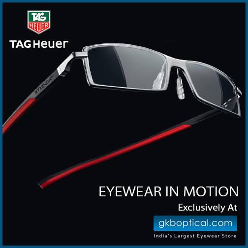 online eyeglasses shopping  UV Protection