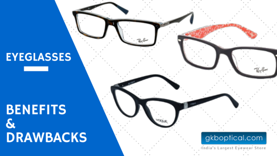 488102e370a We all know how eyeglasses were termed –  Boring  and  Ugly  during the  90 s and everyone felt self conscious wearing eyeglasses. The times have  changed and ...