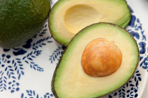 8  foods for better eyesight eye health 2