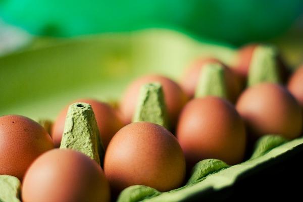 8  foods for better eyesight eye health 3