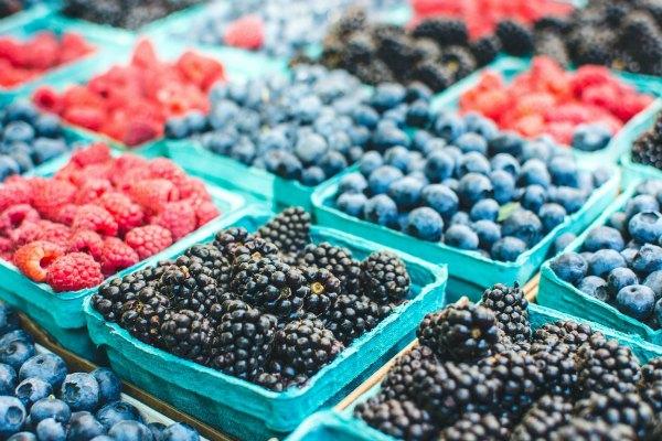 8  foods for better eyesight eye health 4