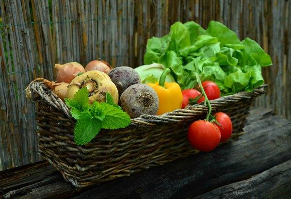 8  foods for better eyesight eye health 5