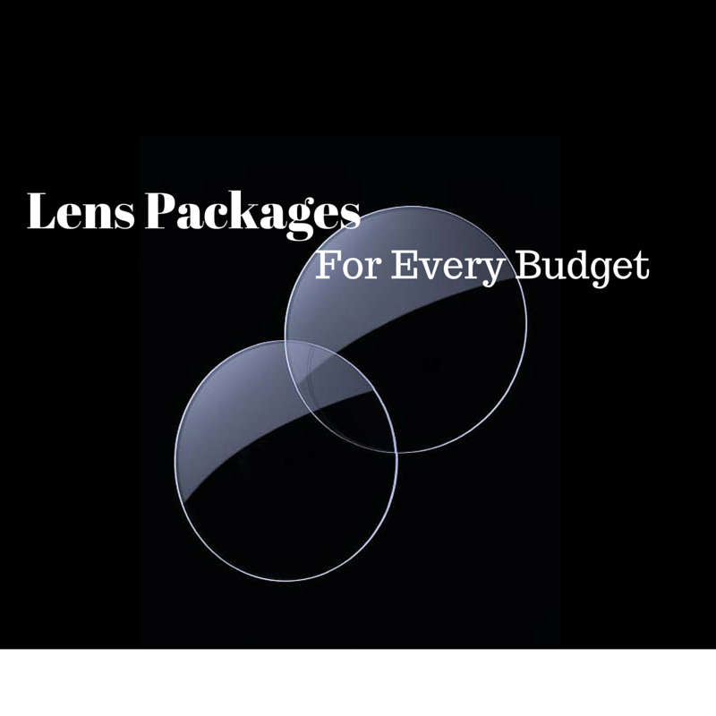 d7c9599f13f Lens Packages For Every Budget From GKB Opticals