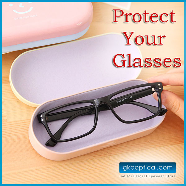 tips-to-protect-your-glasses