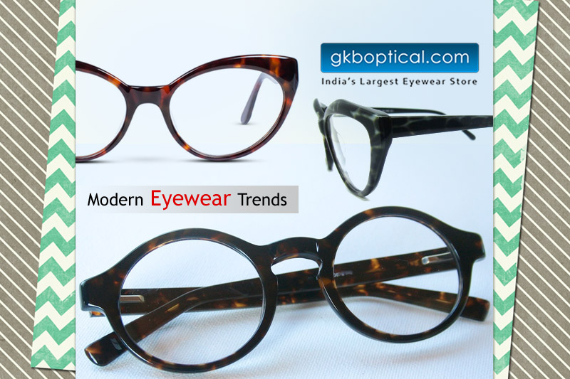 0074061b975 Eyeglasses For Women for The Sophisticated Look