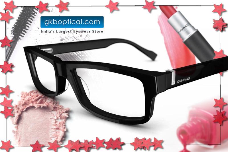 glasses-&-makeup