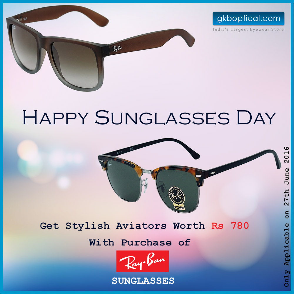 sunglasses-day-blog-image-1