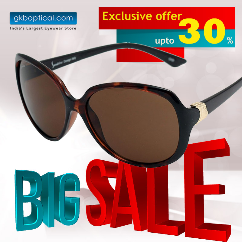c7db90d53d4 ... money and energy on visiting physical stores when you can get perfect  100% accurate eyeglasses at affordable price for both men and women. The  stylish ...