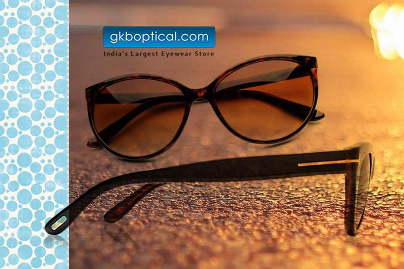 9049411752f ... best accessories for a trip or a day out on the beach and they will  invariably name that sunglasses are an inevitable accessory. Ray Ban  Sunglasses have ...