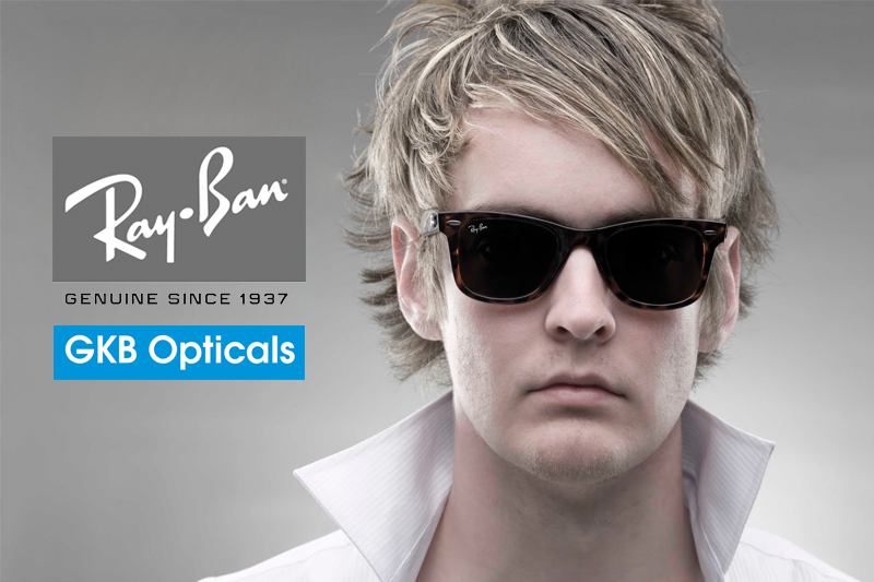 4a2831db80f Stylish eyewear from Ray Ban Eyewear is surely mesmerizing and also goes  well with any looks or attire. If you wear eyeglasses on a daily basis you  will ...