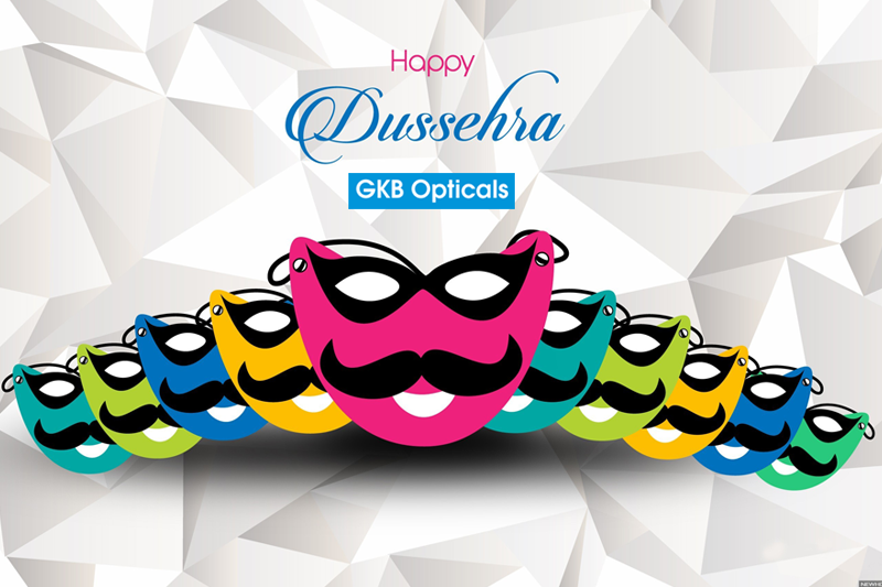 07a663622f Upto 40% Discount Offers on Branded International Eyewear. The festive  season calls for some special festive deals and discounts and GKB Opticals  knows its ...