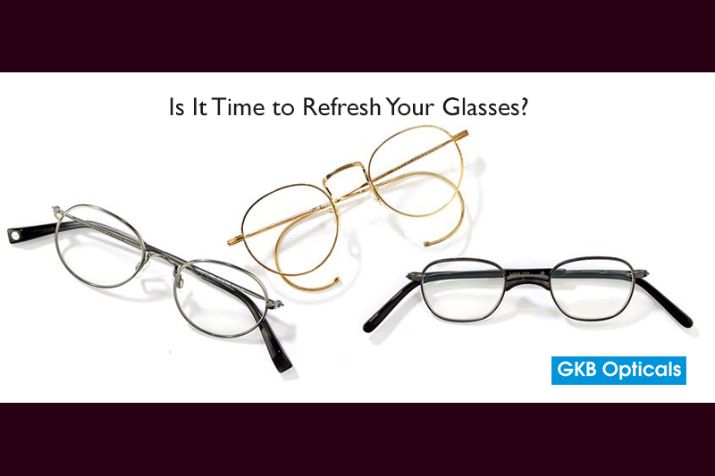 468d9ffe4e7 Glasses are versatile and they are very much in the league of fashionable  accessories currently. There are many people who wear glasses for vision ...