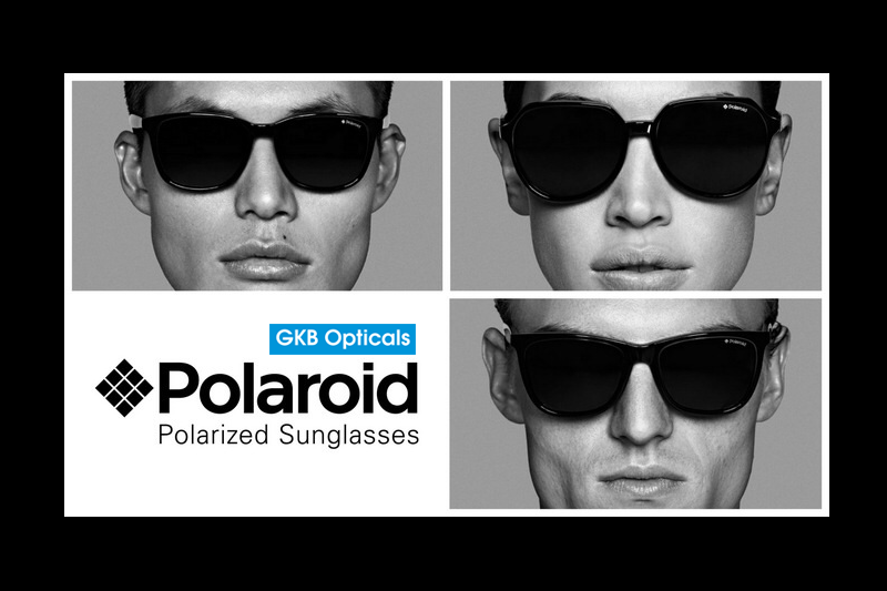 2efdd71412 There are a number of brands that create high quality branded eyewear and  among them the most renamed sunglasses manufacturer is obviously Polaroid  the ...