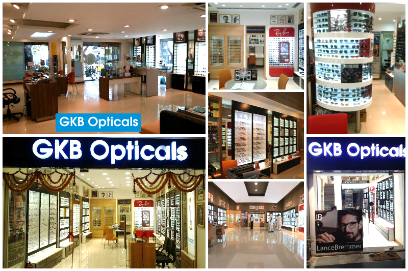 edc55a9d14 Find a GKB Opticals Online and near you For Quality Eyecare