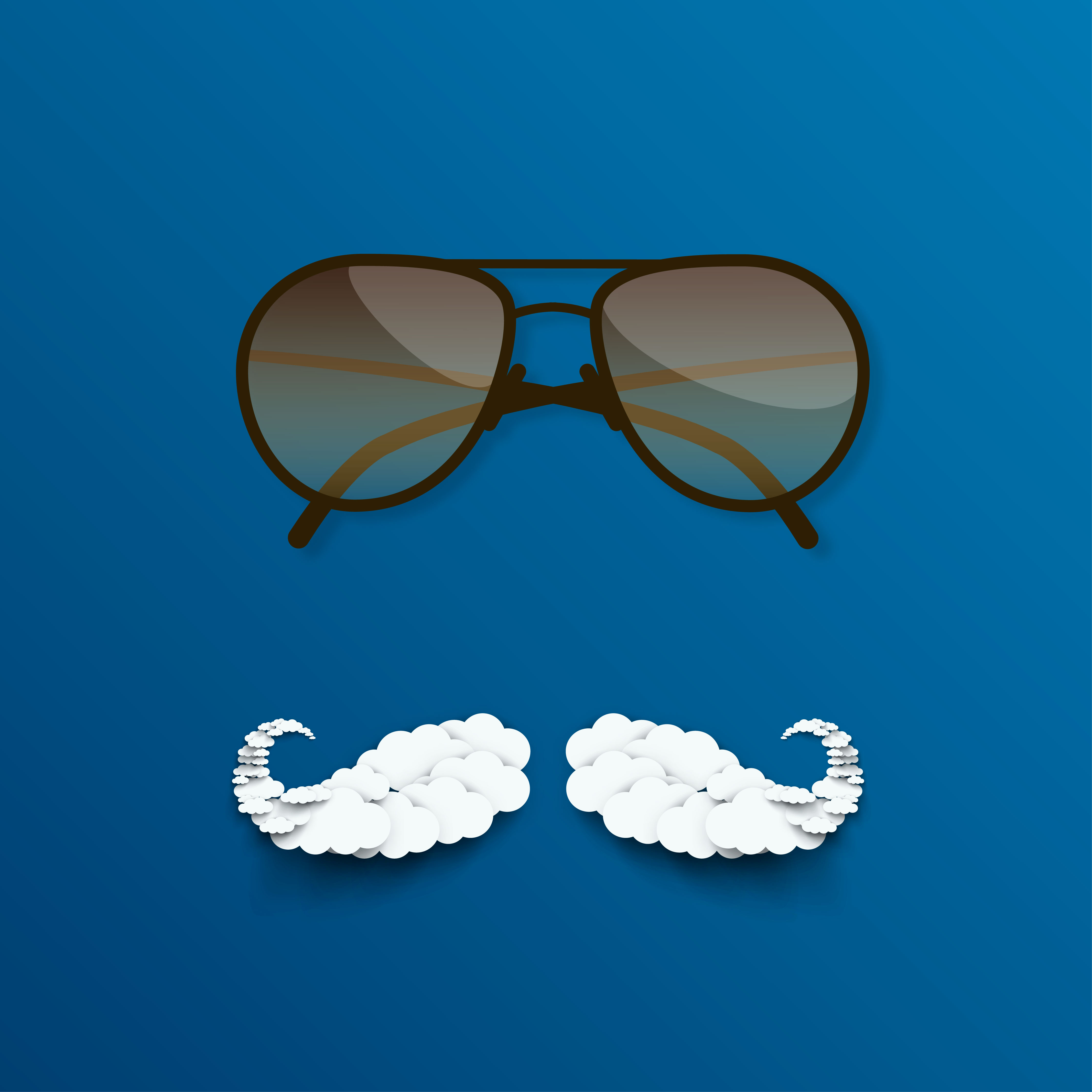 Monsoon Eyewear