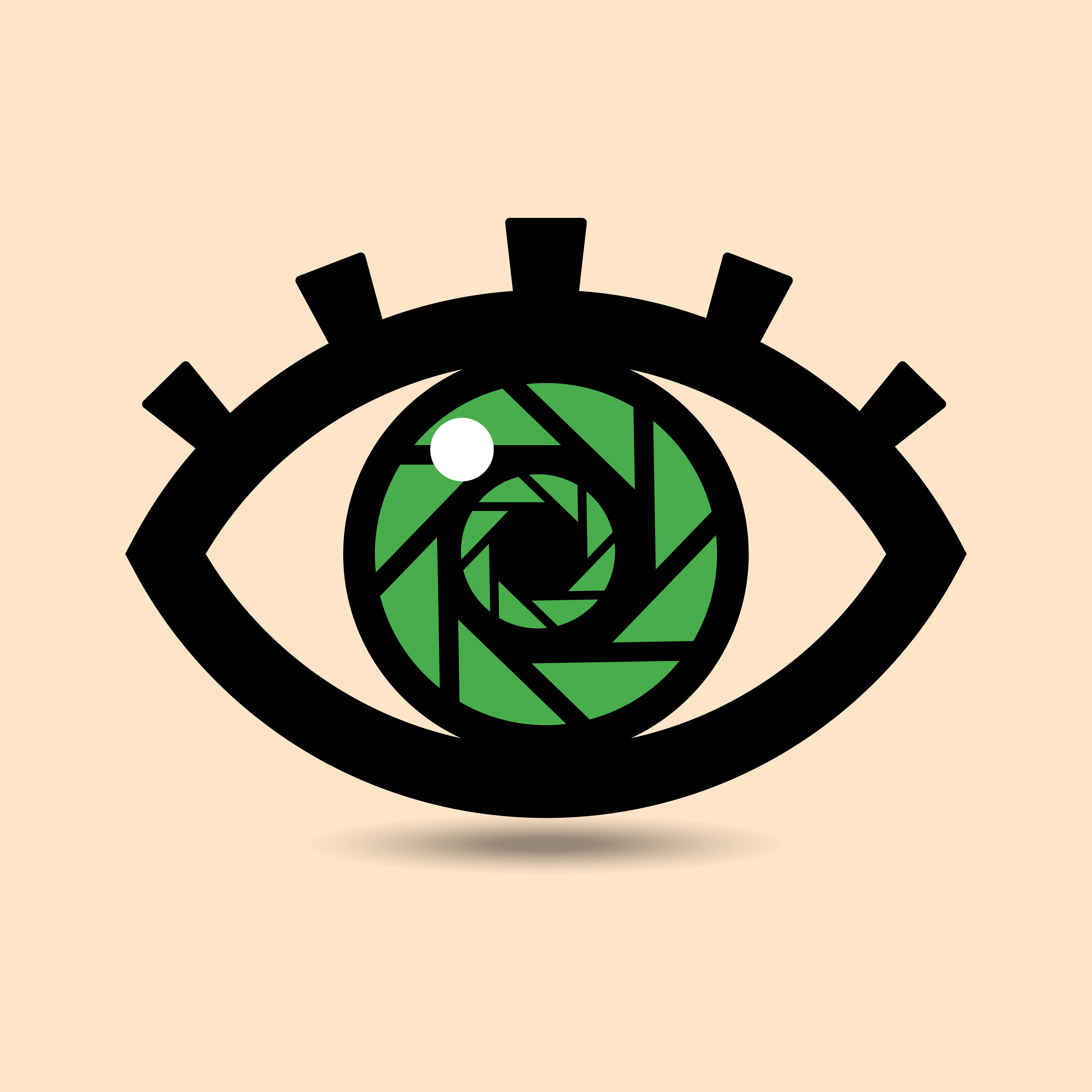 Bifocal & Multifocal Lens