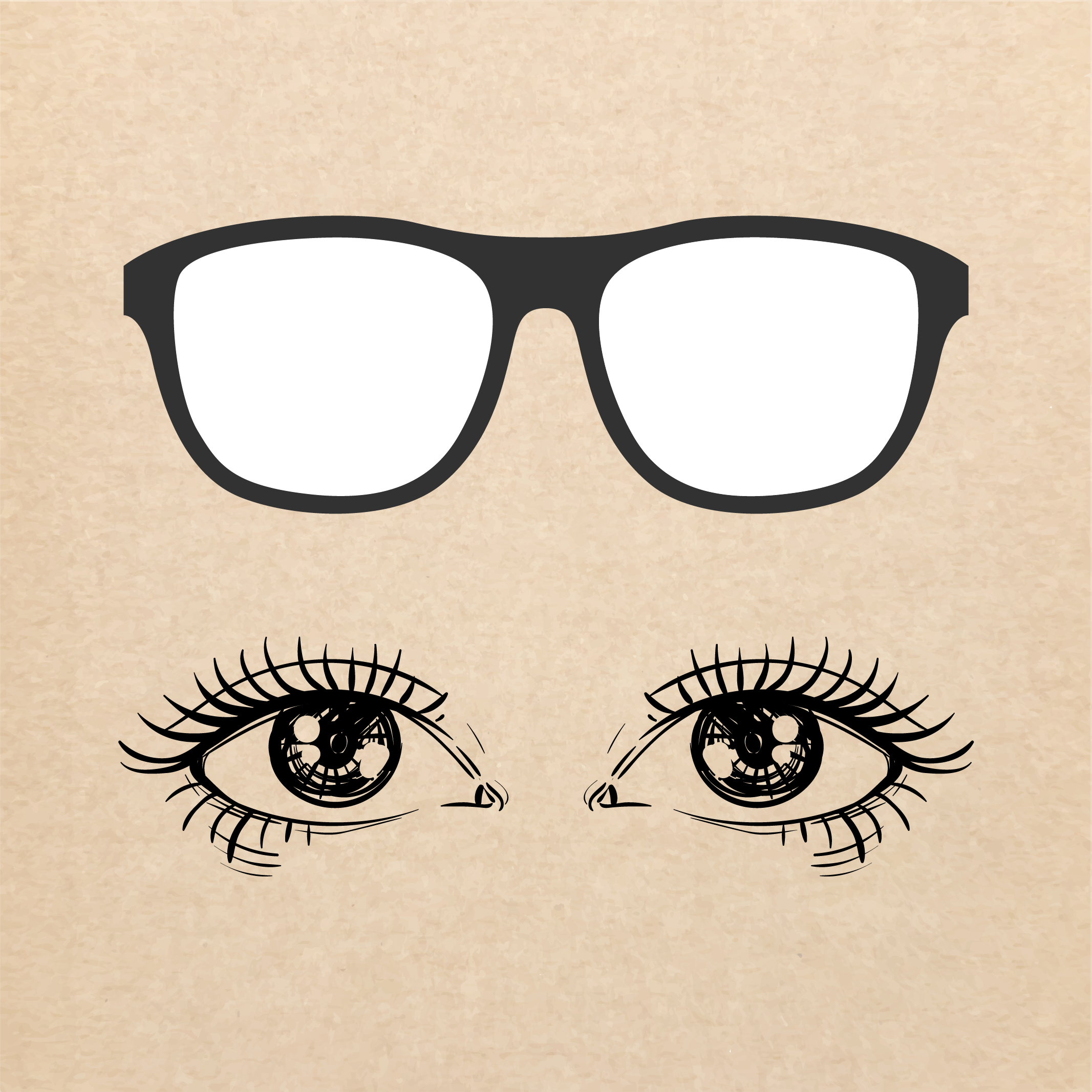 Effects Of Not Wearing Eyeglasses