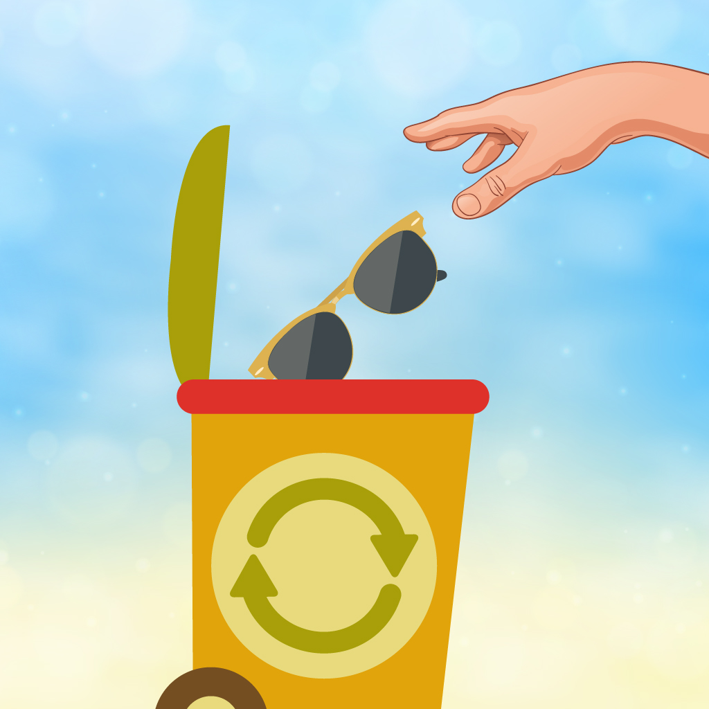 Can Sunglasses Expire?