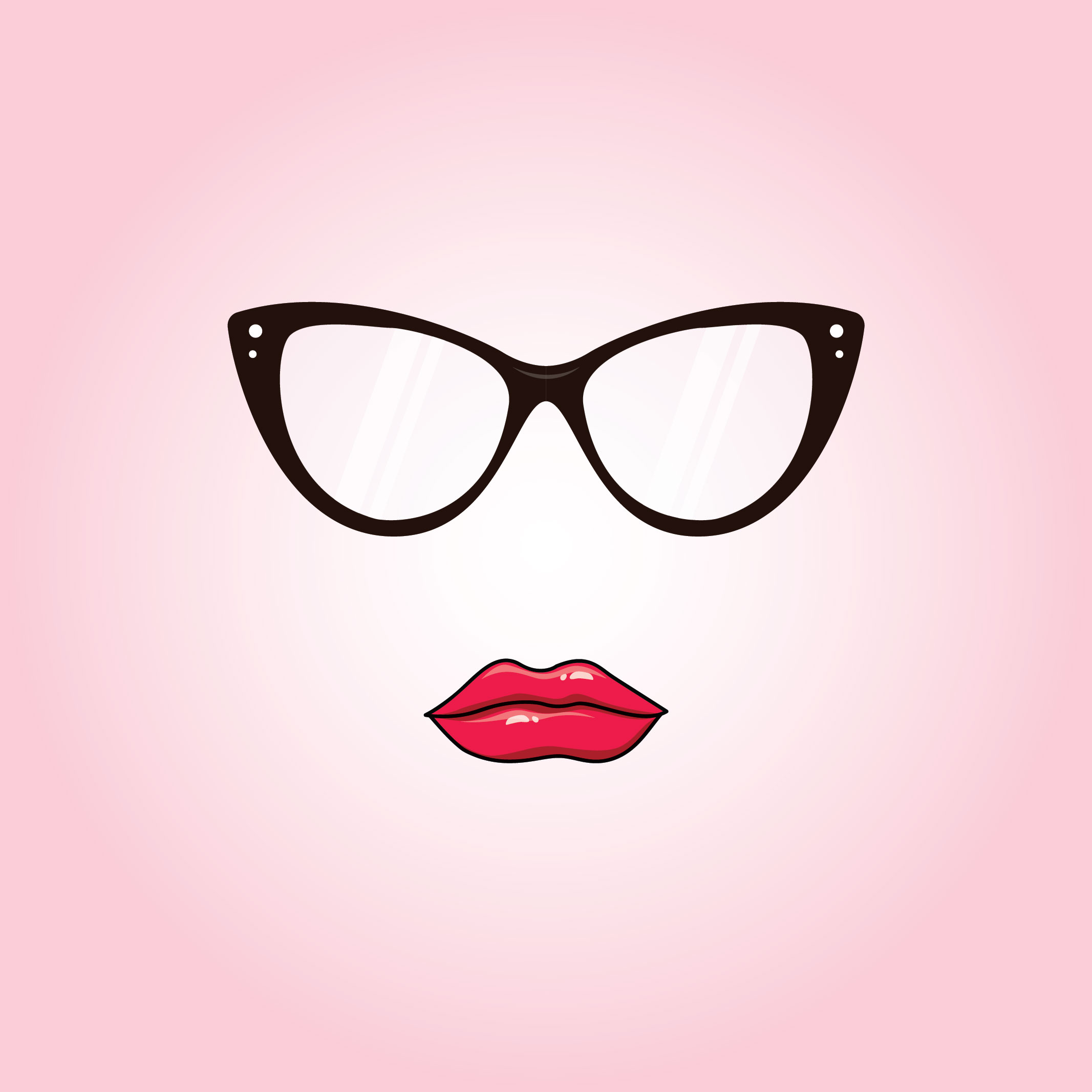 The Latest Eyeglasses Style for Women